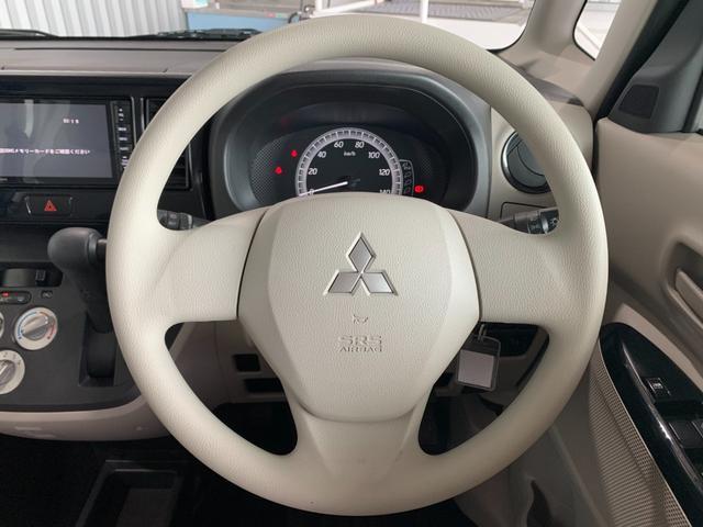 E 社外SDナビ フルセグ DVD Bluetooth バックモニター キーレスエントリー ETC アイドリングストップ フォグ Wエアバック ABS 電格ミラー フロアマット バイザー(21枚目)
