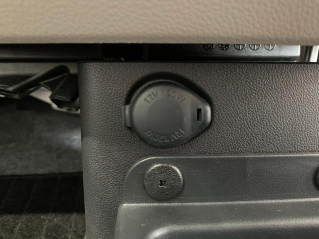 E 社外SDナビ フルセグ DVD Bluetooth バックモニター キーレスエントリー ETC アイドリングストップ フォグ Wエアバック ABS 電格ミラー フロアマット バイザー(44枚目)