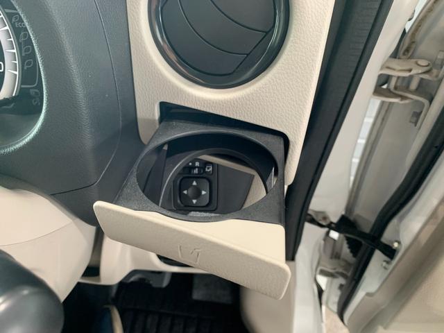 E 社外SDナビ フルセグ DVD Bluetooth バックモニター キーレスエントリー ETC アイドリングストップ フォグ Wエアバック ABS 電格ミラー フロアマット バイザー(46枚目)