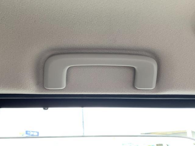 E 社外SDナビ フルセグ DVD Bluetooth バックモニター キーレスエントリー ETC アイドリングストップ フォグ Wエアバック ABS 電格ミラー フロアマット バイザー(47枚目)