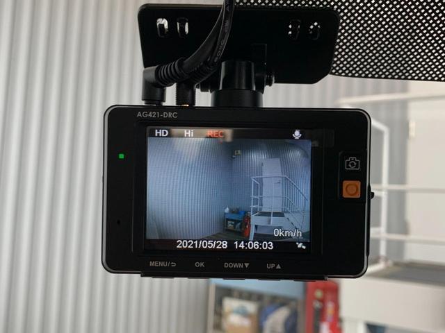 L ユーザー様買取車 ワンオーナー 社外メモリーナビ フルセグ DVD Bluetooth HDMI レーダーブレーキサポート レーンキープ 運転席シートヒーター オートライト ETC 前後ドラレコ(13枚目)