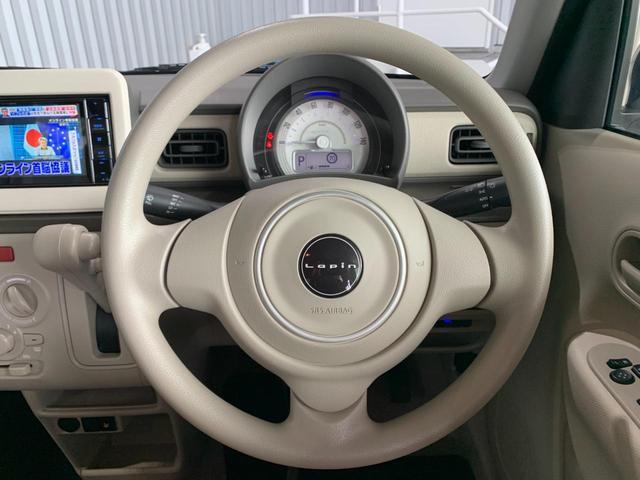 L ユーザー様買取車 ワンオーナー 社外メモリーナビ フルセグ DVD Bluetooth HDMI レーダーブレーキサポート レーンキープ 運転席シートヒーター オートライト ETC 前後ドラレコ(21枚目)
