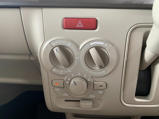 L ユーザー様買取車 ワンオーナー 社外メモリーナビ フルセグ DVD Bluetooth HDMI レーダーブレーキサポート レーンキープ 運転席シートヒーター オートライト ETC 前後ドラレコ(45枚目)