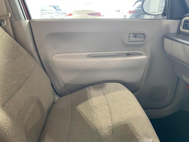 L ユーザー様買取車 ワンオーナー 社外メモリーナビ フルセグ DVD Bluetooth HDMI レーダーブレーキサポート レーンキープ 運転席シートヒーター オートライト ETC 前後ドラレコ(49枚目)