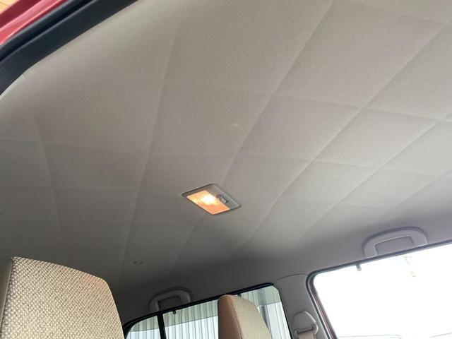 L ユーザー様買取車 ワンオーナー 社外メモリーナビ フルセグ DVD Bluetooth HDMI レーダーブレーキサポート レーンキープ 運転席シートヒーター オートライト ETC 前後ドラレコ(50枚目)