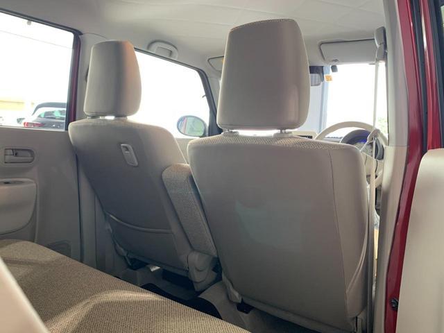 L ユーザー様買取車 ワンオーナー 社外メモリーナビ フルセグ DVD Bluetooth HDMI レーダーブレーキサポート レーンキープ 運転席シートヒーター オートライト ETC 前後ドラレコ(52枚目)