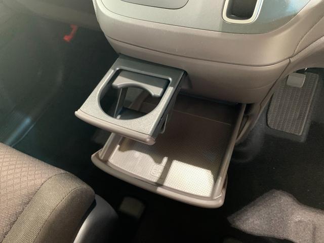 G・ホンダセンシング 登録済未使用車 新品社外SDナビ フルセグ DVD Bluetooth バックモニター ホンダセンシング レーンキープ スマートキー 両側パワースライド クルコン ビルトインETC オートライト(44枚目)