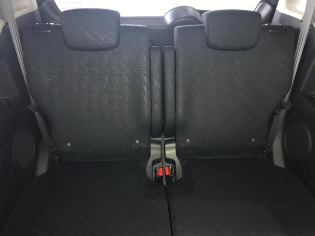 G・Lパッケージ 新品社外SDナビ フルセグ DVD Bluetooth ステリモ バックモニター プッシュスタート スマートキー HIDオートライト 電動スライドドア オートエアコン ドラレコ ウィンカーミラー(21枚目)