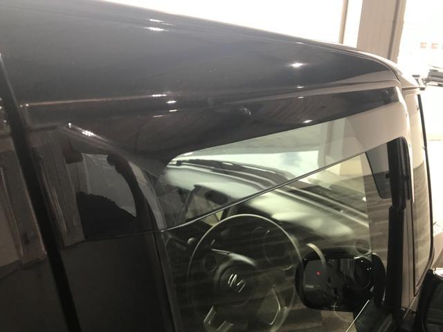 G・Lパッケージ 新品社外SDナビ フルセグ DVD Bluetooth ステリモ バックモニター プッシュスタート スマートキー HIDオートライト 電動スライドドア オートエアコン ドラレコ ウィンカーミラー(42枚目)