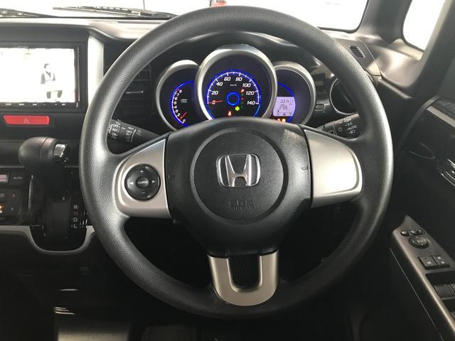 G・Lパッケージ 新品社外SDナビ フルセグ DVD Bluetooth ステリモ バックモニター プッシュスタート スマートキー HIDオートライト 電動スライドドア オートエアコン ドラレコ ウィンカーミラー(46枚目)