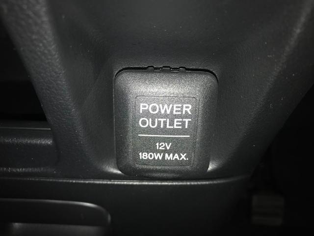 G・Lパッケージ 新品社外SDナビ フルセグ DVD Bluetooth ステリモ バックモニター プッシュスタート スマートキー HIDオートライト 電動スライドドア オートエアコン ドラレコ ウィンカーミラー(47枚目)