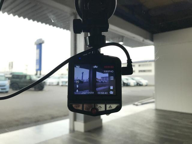 G・Lパッケージ 新品社外SDナビ フルセグ DVD Bluetooth ステリモ バックモニター プッシュスタート スマートキー HIDオートライト 電動スライドドア オートエアコン ドラレコ ウィンカーミラー(48枚目)