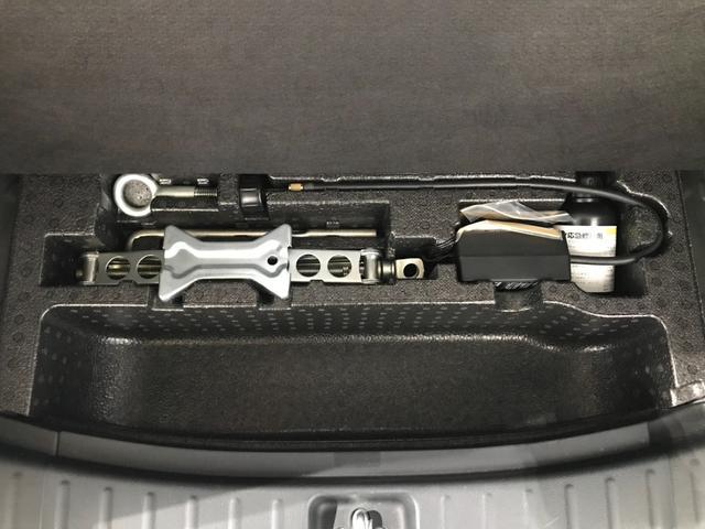 G・Lパッケージ 新品社外SDナビ フルセグ DVD Bluetooth ステリモ バックモニター プッシュスタート スマートキー HIDオートライト 電動スライドドア オートエアコン ドラレコ ウィンカーミラー(54枚目)