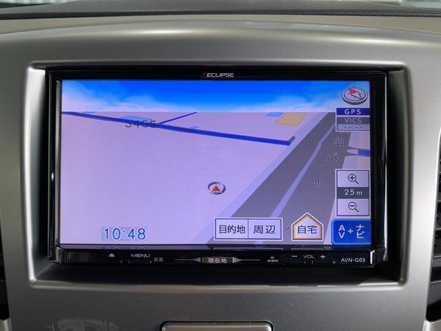 FXリミテッド ユーザー様買取車 社外SDナビ フルセグ DVD USB プッシュスタート スマートキー オートエアコン アイドリングストップ ETC ウィンカーミラー 純正14インチAW リヤスポ(8枚目)