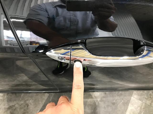 EX ワンオーナー 純正メモリーナビ フルセグ バックモニター ホンダセンシング レーンキープ レーダークルーズ プッシュスタート ビルトインETC 黒合皮ハーフレザーシート シートヒーター パワーシート(44枚目)