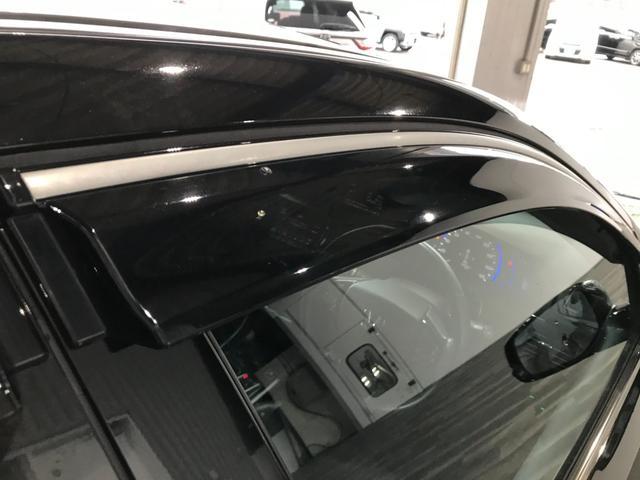 EX ワンオーナー 純正メモリーナビ フルセグ バックモニター ホンダセンシング レーンキープ レーダークルーズ プッシュスタート ビルトインETC 黒合皮ハーフレザーシート シートヒーター パワーシート(45枚目)