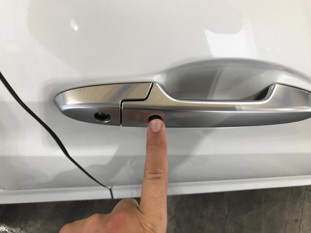 ハイブリッドZ・ホンダセンシング ワンオーナー 純正メモリーナビ フルセグ 走行中OK DVD Bluetooth バックモニター ホンダセンシング レーンキープ レーダークルーズ 合皮ハーフレザーシート シートヒータ- ルーフレール(44枚目)