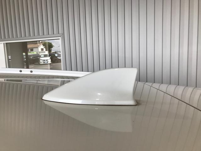 ハイブリッドZ・ホンダセンシング ワンオーナー 純正メモリーナビ フルセグ 走行中OK DVD Bluetooth バックモニター ホンダセンシング レーンキープ レーダークルーズ 合皮ハーフレザーシート シートヒータ- ルーフレール(45枚目)