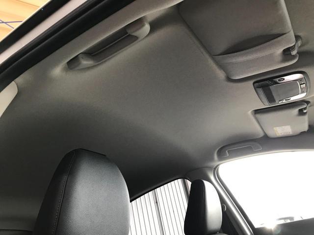 ハイブリッドZ・ホンダセンシング ワンオーナー 純正メモリーナビ フルセグ 走行中OK DVD Bluetooth バックモニター ホンダセンシング レーンキープ レーダークルーズ 合皮ハーフレザーシート シートヒータ- ルーフレール(53枚目)