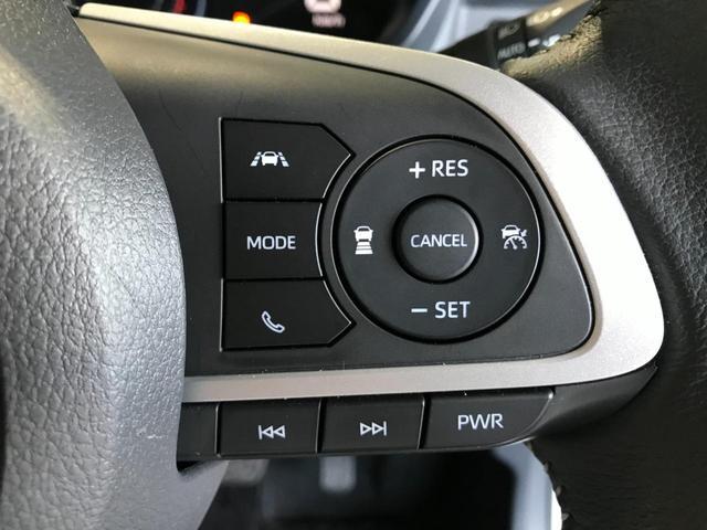 プレミアム 純正9インチSDナビ フルセグ 走行中OK DVD Bluetooth パノラマモニター アダティブクルコン BSM クリアランスソナー LEDオートライト 合皮ハーフレザーシート シートヒーター(10枚目)