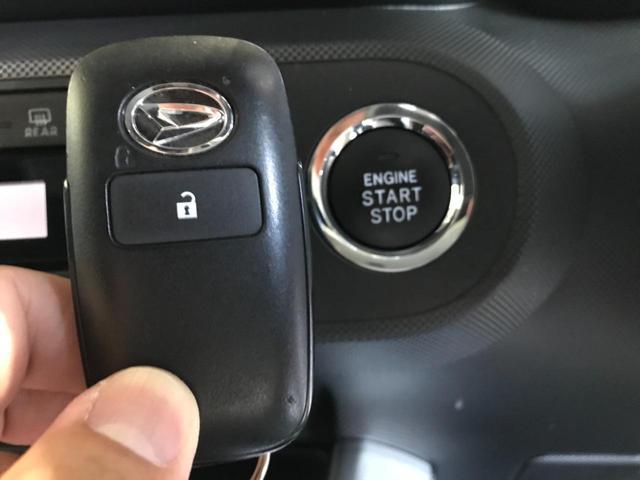 プレミアム 純正9インチSDナビ フルセグ 走行中OK DVD Bluetooth パノラマモニター アダティブクルコン BSM クリアランスソナー LEDオートライト 合皮ハーフレザーシート シートヒーター(15枚目)