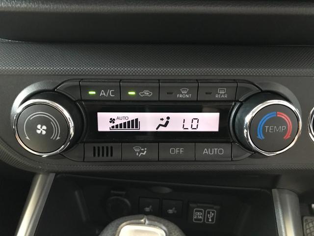 プレミアム 純正9インチSDナビ フルセグ 走行中OK DVD Bluetooth パノラマモニター アダティブクルコン BSM クリアランスソナー LEDオートライト 合皮ハーフレザーシート シートヒーター(48枚目)