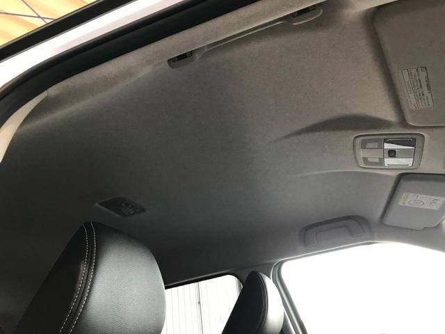 プレミアム 純正9インチSDナビ フルセグ 走行中OK DVD Bluetooth パノラマモニター アダティブクルコン BSM クリアランスソナー LEDオートライト 合皮ハーフレザーシート シートヒーター(52枚目)