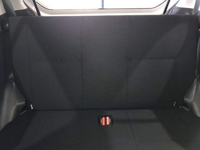 L SAIII 新品社外SDナビ フルセグ DVD Bluetooth バックモニター スマアシ3 エコアイドル オートハイビーム コーナーセンサー キーレス フロアマット(22枚目)