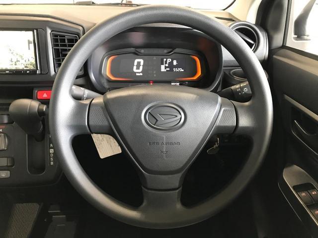 L SAIII 新品社外SDナビ フルセグ DVD Bluetooth バックモニター スマアシ3 エコアイドル オートハイビーム コーナーセンサー キーレス フロアマット(25枚目)