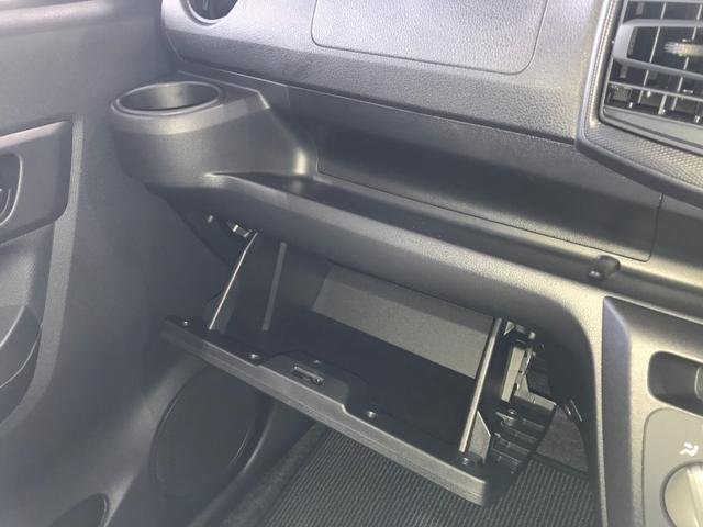 L SAIII 新品社外SDナビ フルセグ DVD Bluetooth バックモニター スマアシ3 エコアイドル オートハイビーム コーナーセンサー キーレス フロアマット(40枚目)