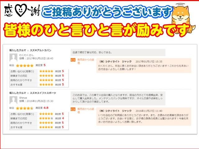 L SAIII 新品社外SDナビ フルセグ DVD Bluetooth バックモニター スマアシ3 エコアイドル オートハイビーム コーナーセンサー キーレス フロアマット(41枚目)