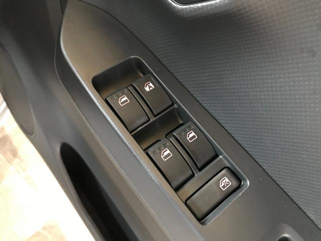 L SAIII 新品社外SDナビ フルセグ DVD Bluetooth バックモニター スマアシ3 エコアイドル オートハイビーム コーナーセンサー キーレス フロアマット(45枚目)