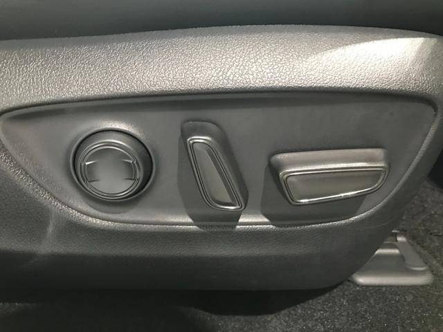 G Zパッケージ 純正9インチナビ フルセグ バックモニター DVD トヨタセーフティセンス BSM 合皮レザーシート パワーシート シートヒーター クルコン ステアヒーター デジタルインナーミラー パワーバックドア(12枚目)