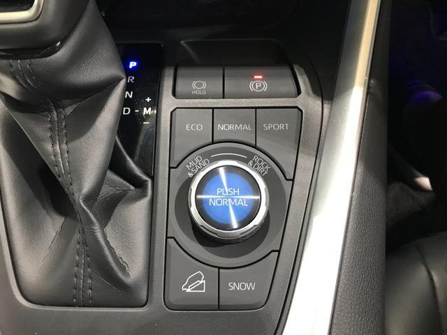 G Zパッケージ 純正9インチナビ フルセグ バックモニター DVD トヨタセーフティセンス BSM 合皮レザーシート パワーシート シートヒーター クルコン ステアヒーター デジタルインナーミラー パワーバックドア(52枚目)