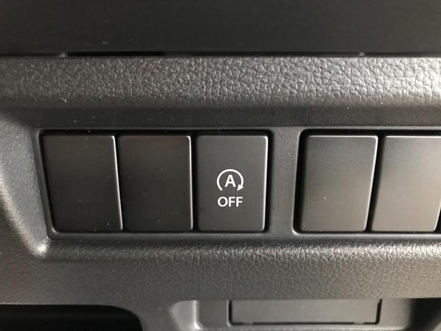 新品社外ナビ フルセグ DVD Bluetooth バックモニター スズキセーフティサポート レーンキープ リアセンサー アイドリングストップ プッシュスタート スマートキー オートライト 電格ミラー(14枚目)