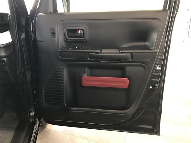 新品社外ナビ フルセグ DVD Bluetooth バックモニター スズキセーフティサポート レーンキープ リアセンサー アイドリングストップ プッシュスタート スマートキー オートライト 電格ミラー(49枚目)
