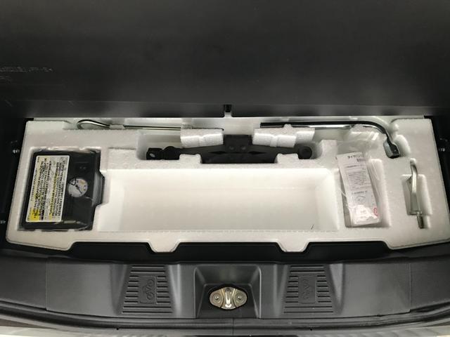新品社外ナビ フルセグ DVD Bluetooth バックモニター スズキセーフティサポート レーンキープ リアセンサー アイドリングストップ プッシュスタート スマートキー オートライト 電格ミラー(53枚目)
