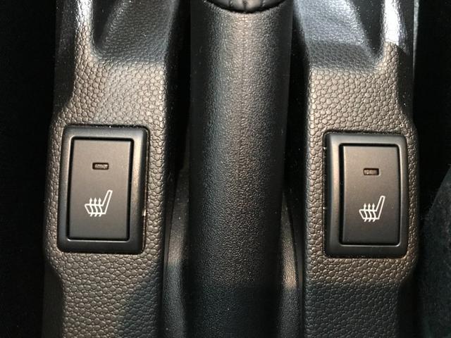 ハイブリッドMZ 純正8インチメモリーナビ フルセグ DVD Bluetooth 全方位モニター スズキセーフティサポート レーンキープ プッシュスタート スマートキー クルコン パドルシフト 前席シートヒーター(13枚目)