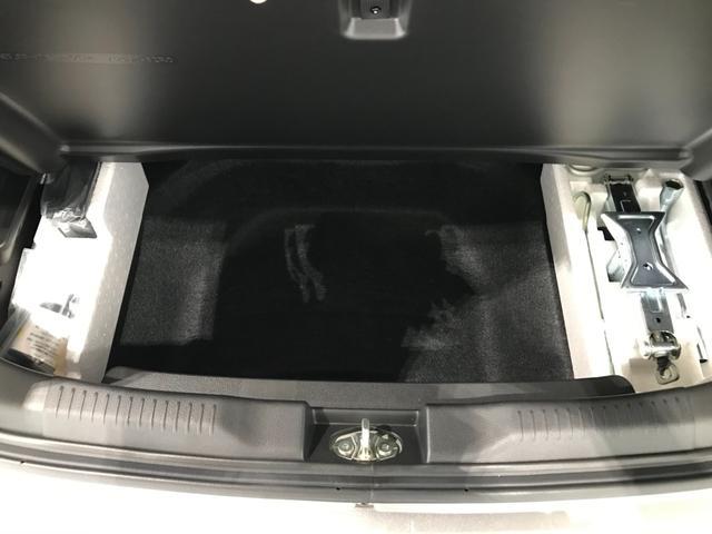 ハイブリッドMZ 純正8インチメモリーナビ フルセグ DVD Bluetooth 全方位モニター スズキセーフティサポート レーンキープ プッシュスタート スマートキー クルコン パドルシフト 前席シートヒーター(56枚目)