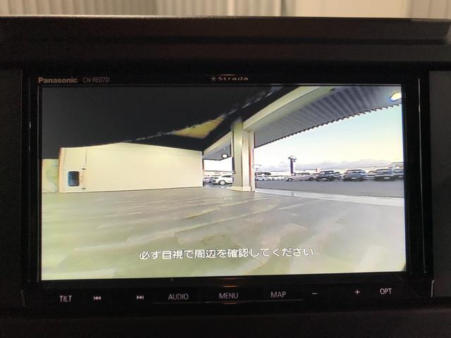 XL ワンオーナー 新品社外SDナビ フルセグ DVD Bluetooth バックモニタ- スズキセーフティサポート プッシュスタート スマートキー オートエアコン 前席シートヒーター オートライト(10枚目)