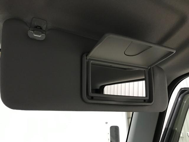 XL ワンオーナー 新品社外SDナビ フルセグ DVD Bluetooth バックモニタ- スズキセーフティサポート プッシュスタート スマートキー オートエアコン 前席シートヒーター オートライト(14枚目)
