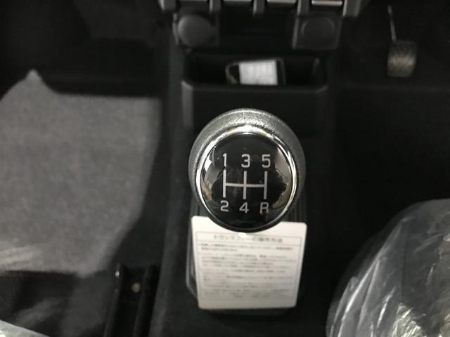 XL ワンオーナー 新品社外SDナビ フルセグ DVD Bluetooth バックモニタ- スズキセーフティサポート プッシュスタート スマートキー オートエアコン 前席シートヒーター オートライト(45枚目)