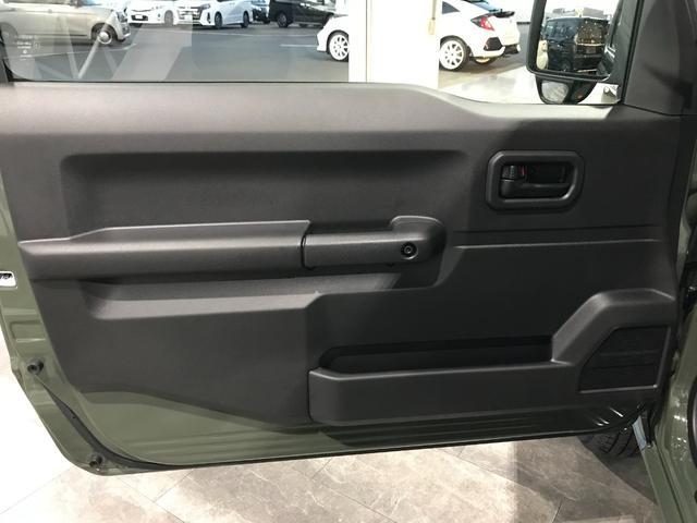 XL ワンオーナー 新品社外SDナビ フルセグ DVD Bluetooth バックモニタ- スズキセーフティサポート プッシュスタート スマートキー オートエアコン 前席シートヒーター オートライト(49枚目)