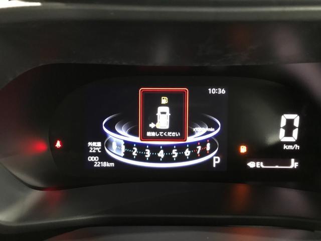 Z 新品社外SDナビ フルセグ DVD Bluetooth バックモニター トヨタセーフティセンス オートハイビーム LEDオートライト クルコン 前席シートヒーター スマートキー クリアランスソナー(21枚目)
