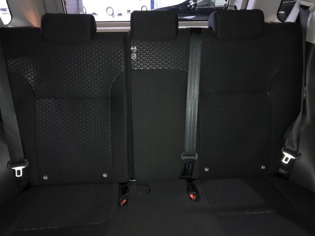 Z 新品社外SDナビ フルセグ DVD Bluetooth バックモニター トヨタセーフティセンス オートハイビーム LEDオートライト クルコン 前席シートヒーター スマートキー クリアランスソナー(22枚目)