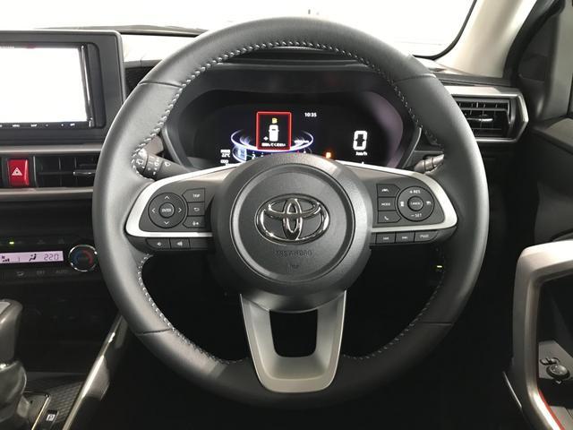 Z 新品社外SDナビ フルセグ DVD Bluetooth バックモニター トヨタセーフティセンス オートハイビーム LEDオートライト クルコン 前席シートヒーター スマートキー クリアランスソナー(48枚目)
