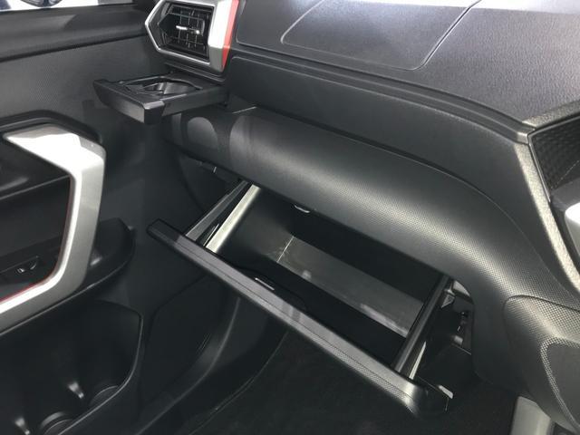 Z 新品社外SDナビ フルセグ DVD Bluetooth バックモニター トヨタセーフティセンス オートハイビーム LEDオートライト クルコン 前席シートヒーター スマートキー クリアランスソナー(51枚目)
