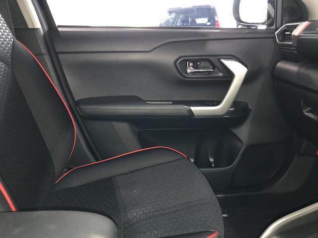Z 新品社外SDナビ フルセグ DVD Bluetooth バックモニター トヨタセーフティセンス オートハイビーム LEDオートライト クルコン 前席シートヒーター スマートキー クリアランスソナー(53枚目)