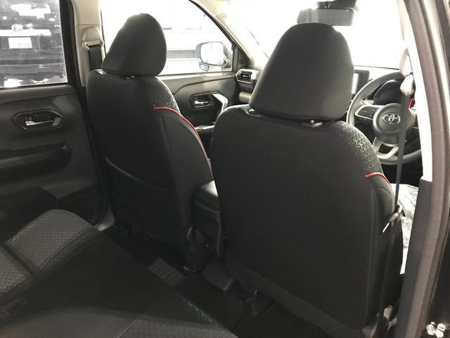 Z 新品社外SDナビ フルセグ DVD Bluetooth バックモニター トヨタセーフティセンス オートハイビーム LEDオートライト クルコン 前席シートヒーター スマートキー クリアランスソナー(56枚目)