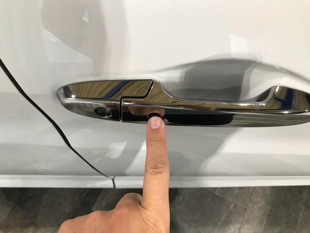 ハイブリッドRS・ホンダセンシング カロッツェリア8インチナビ フルセグ DVD Bluetooth バックモニター ホンダセンシング レーンキープ クルコン プッシュスタート 黒合皮レザーシート シートヒーター ETC パドルシフト(44枚目)